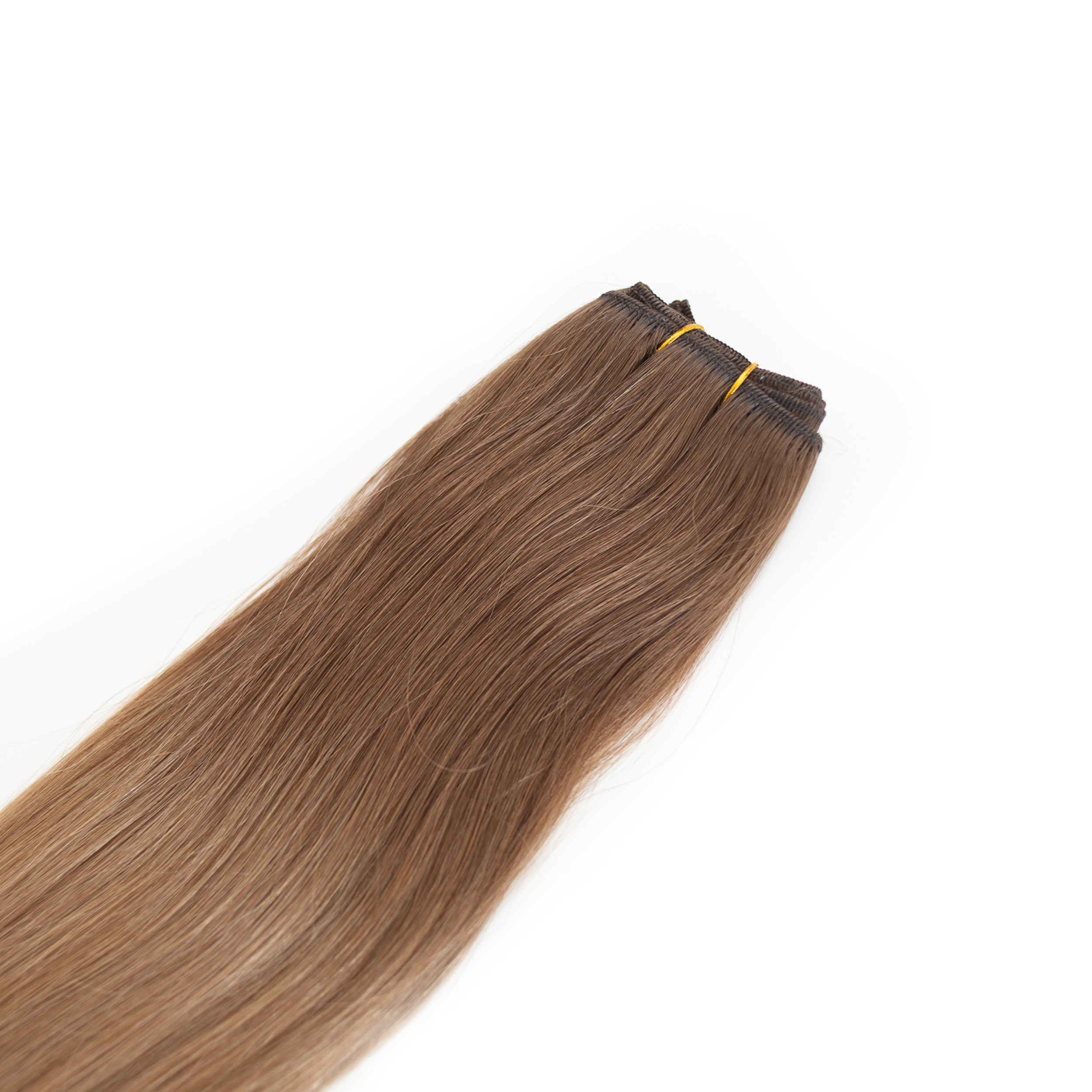 Sun Kissed Weft Ultimate 20 Inch