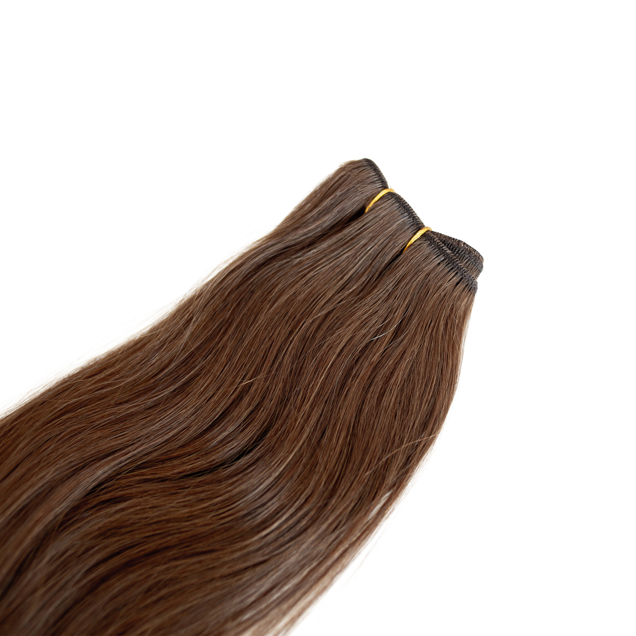 Espresso Weft Ultimate 20 Inch