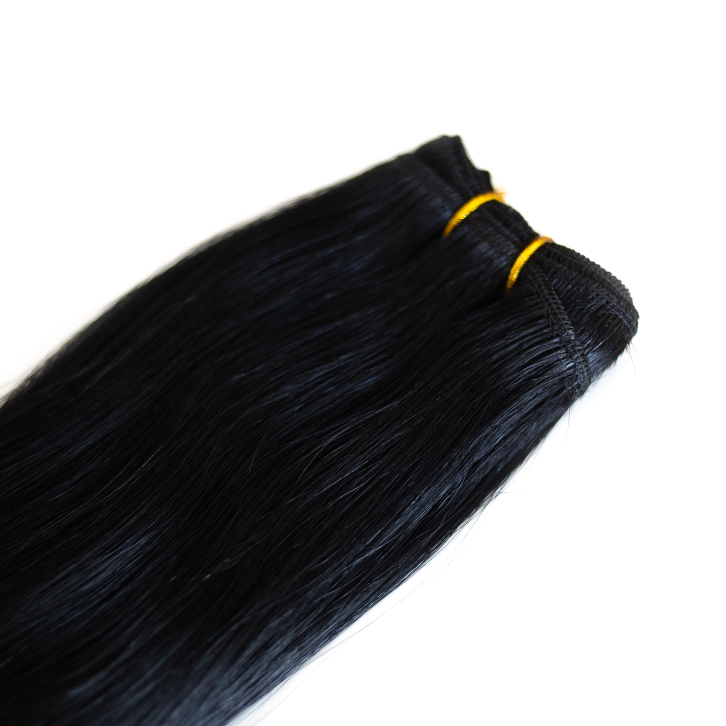 Midnight Weft Ultimate 20 Inch