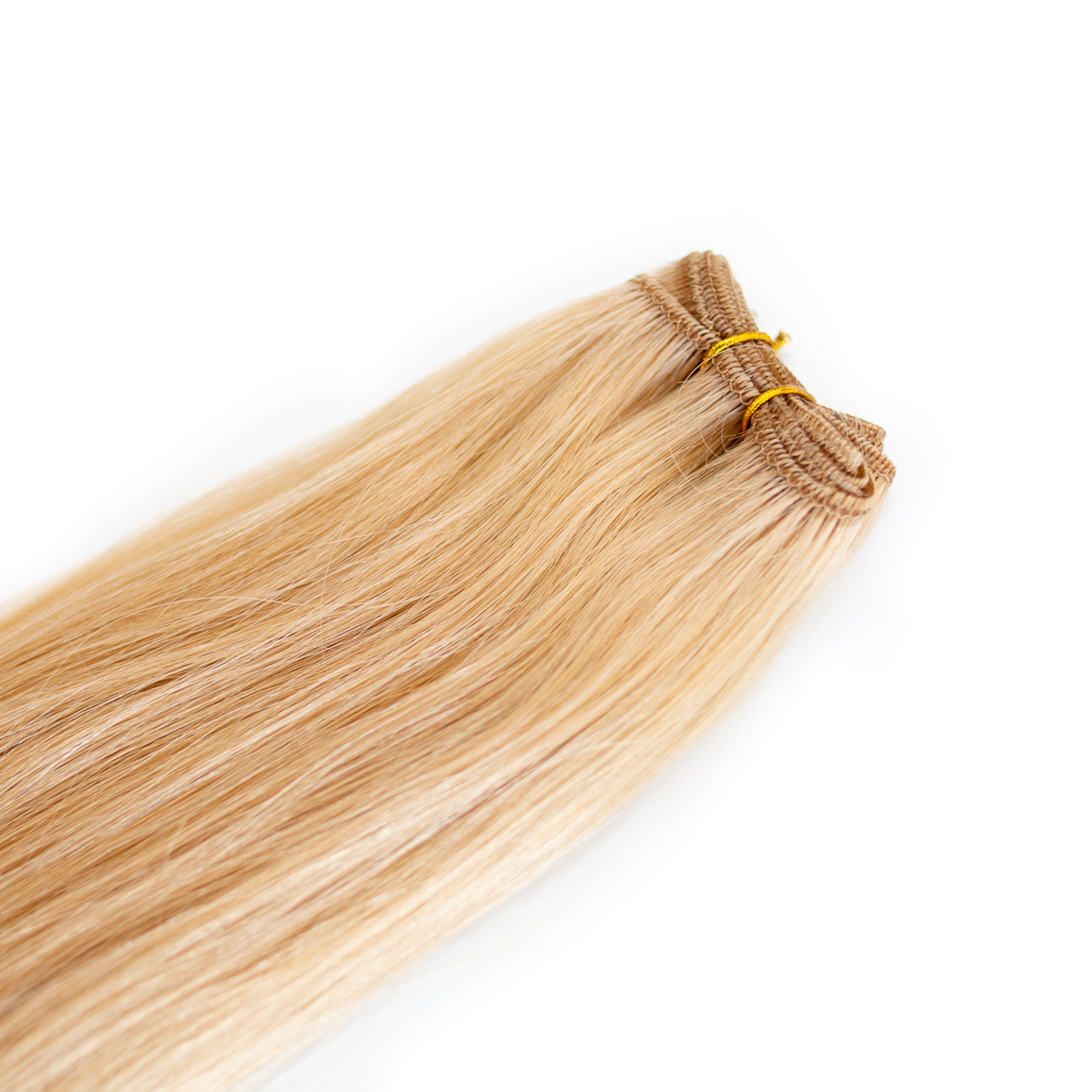Honey Weft Ultimate  24 Inch